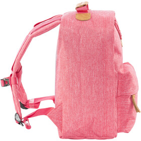 Nomad Clay Junior Daypack 7L Kids sun coral